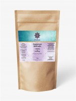 Magnesium Bath Salts Calming and Relaxing - 750g