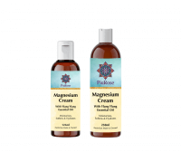 Magnesium Cream Bundle